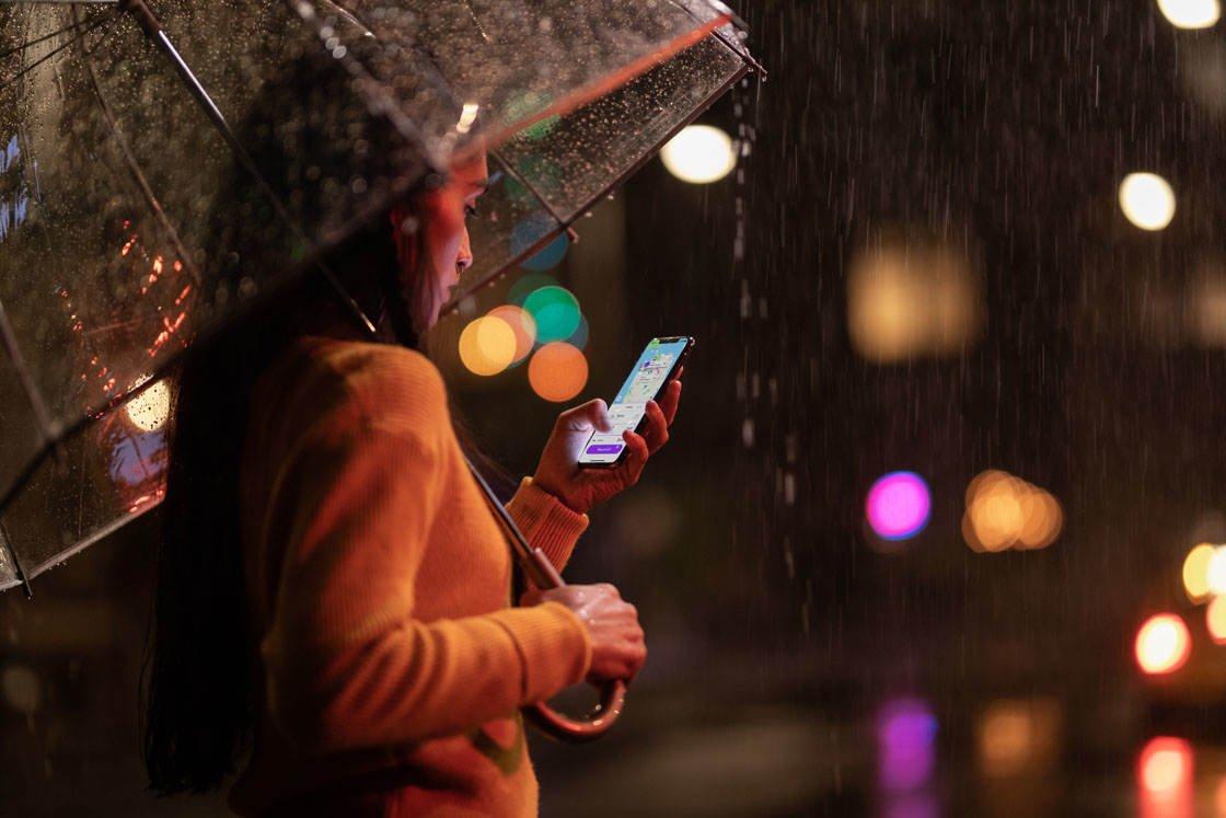 Iphone xs camera 7 no script
