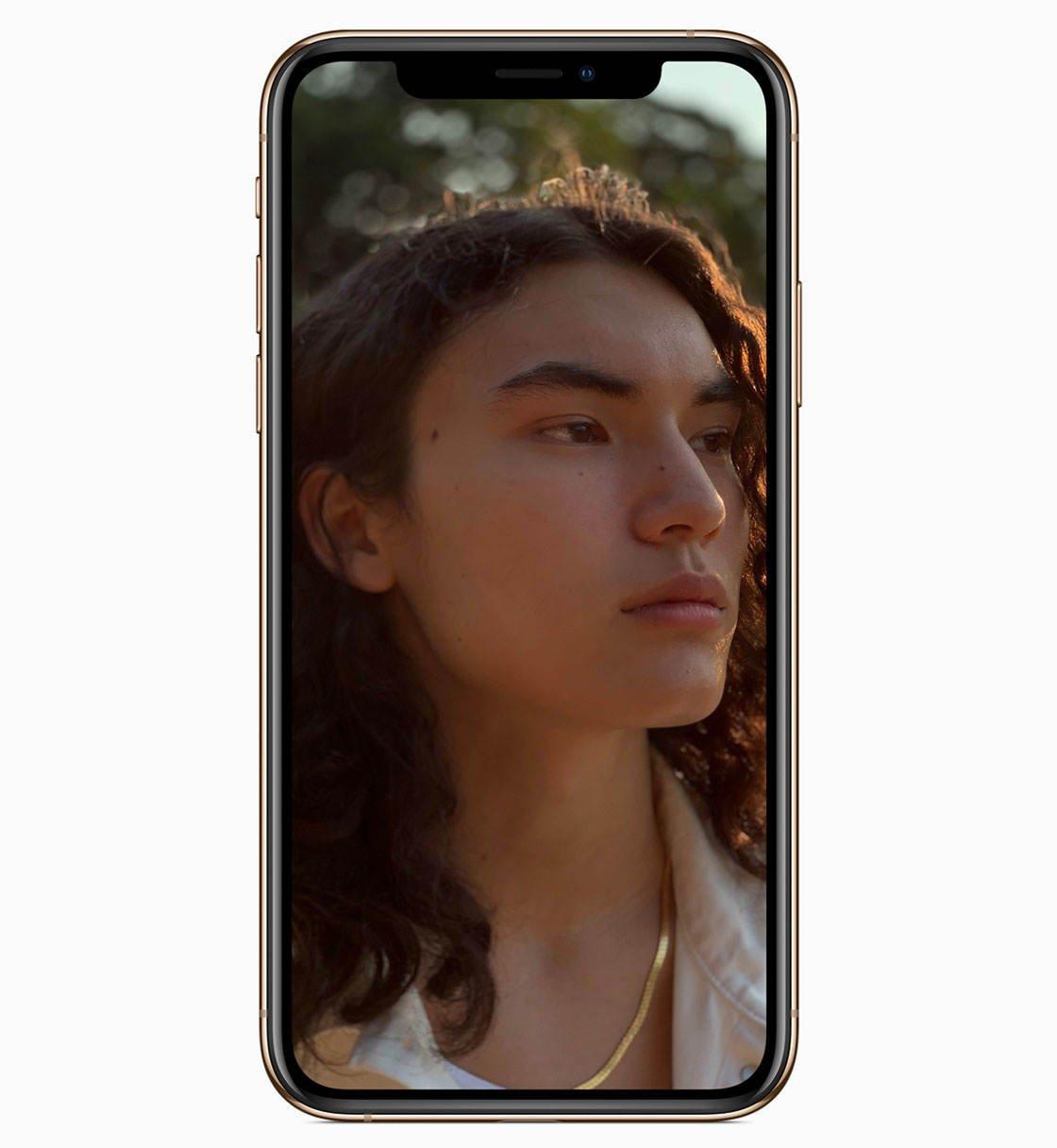 Iphone xs camera 10 no script