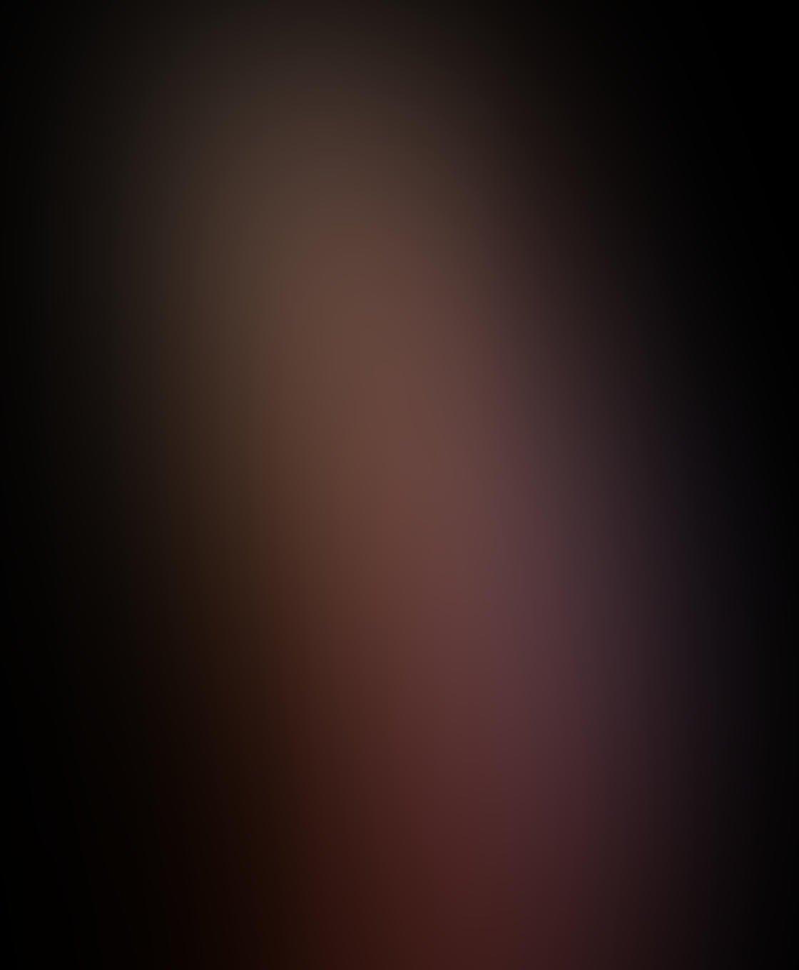 Iphone xs camera 3