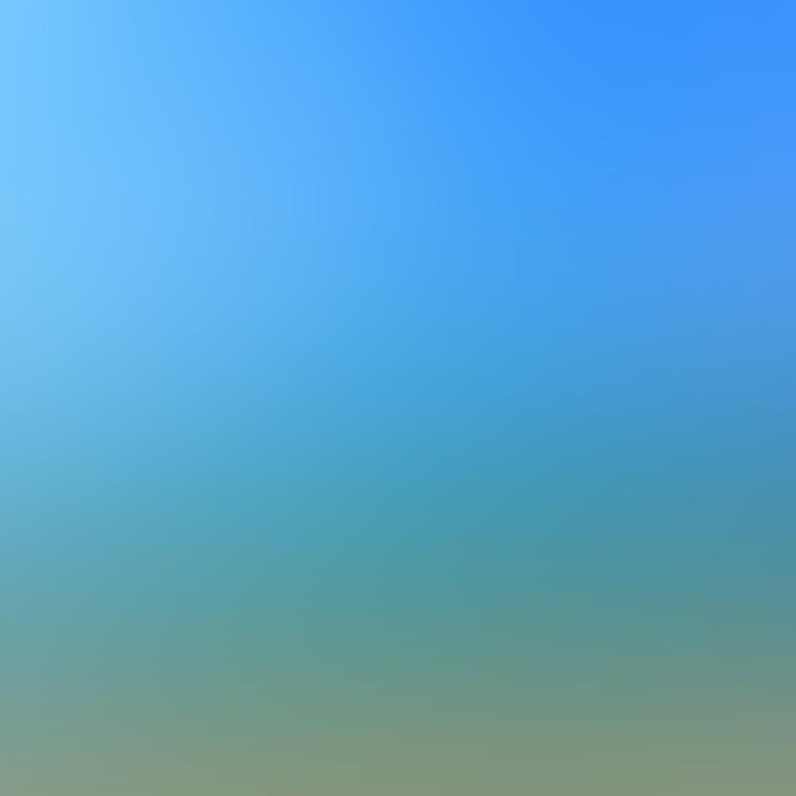 iPhone Photos Depth 17