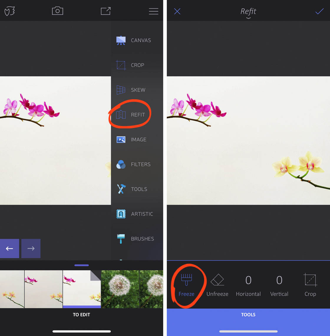 Enlight App Tutorial: Complete Guide To Editing iPhone
