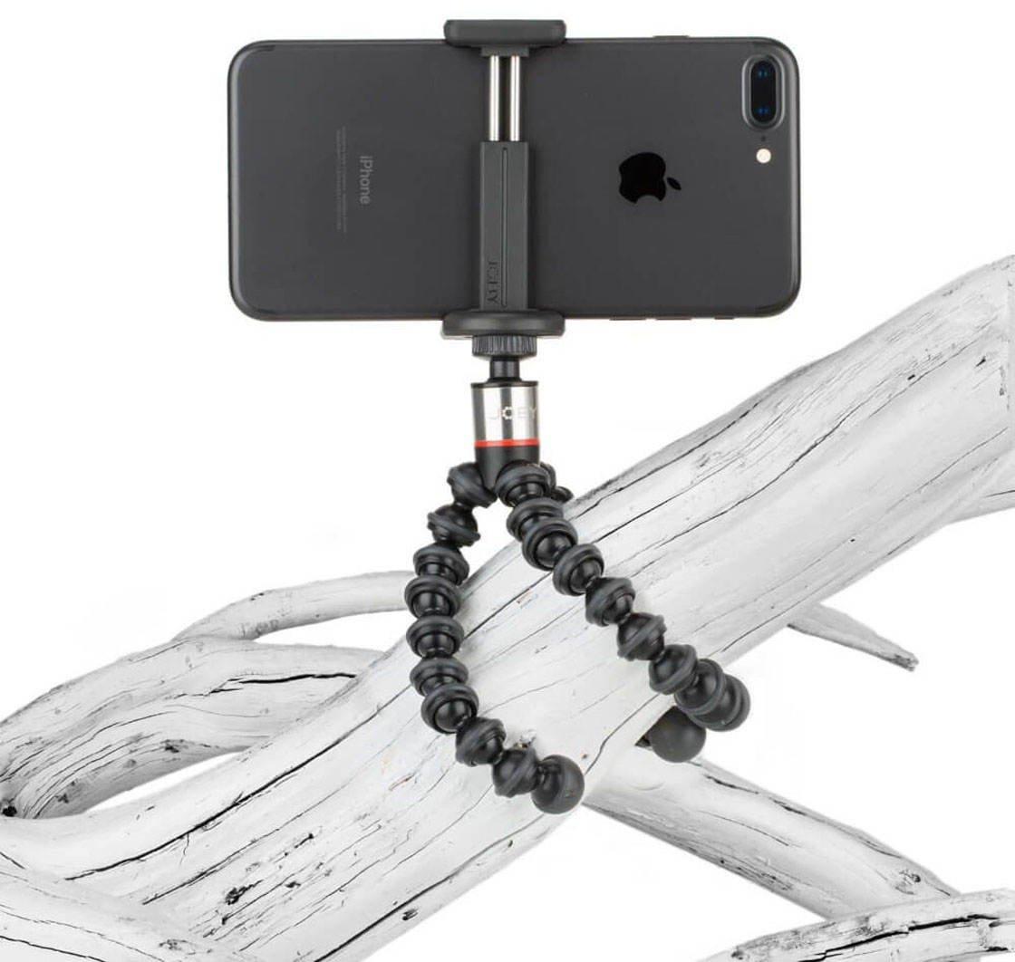 Best iphone tripod25