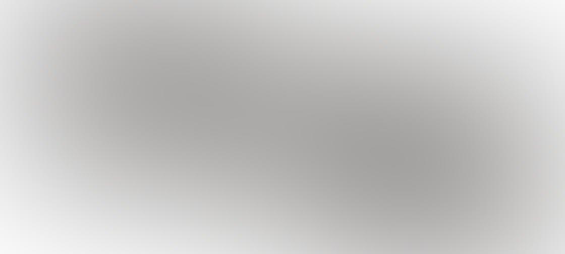 Best iPhone Tripod Mount Joby GripTight ONE
