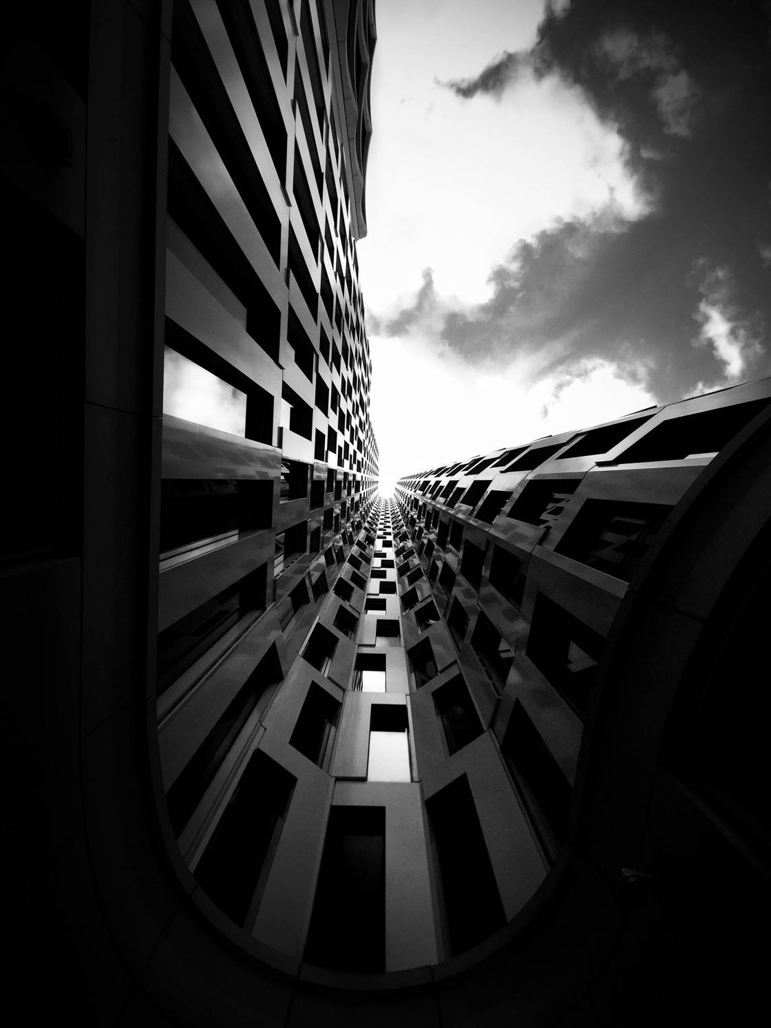 Black and white photography 24
