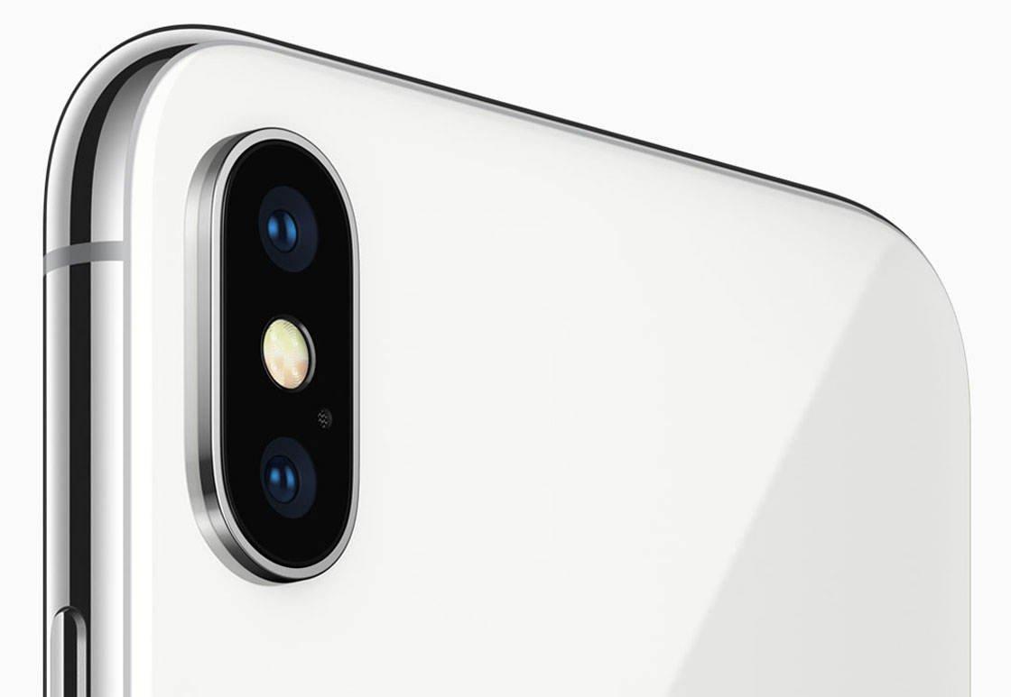 Iphone x camera features 82 no script