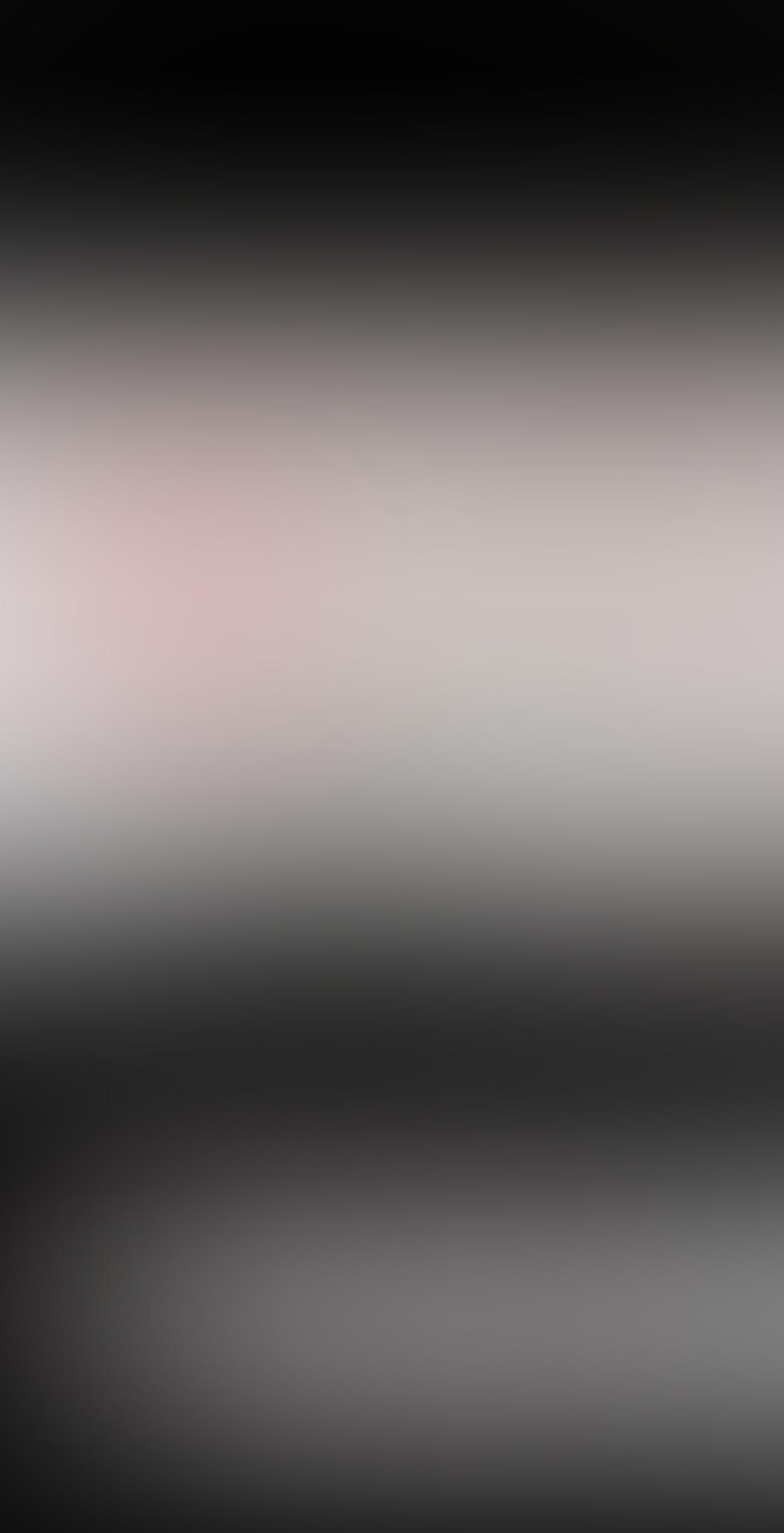 Vsco filters 4