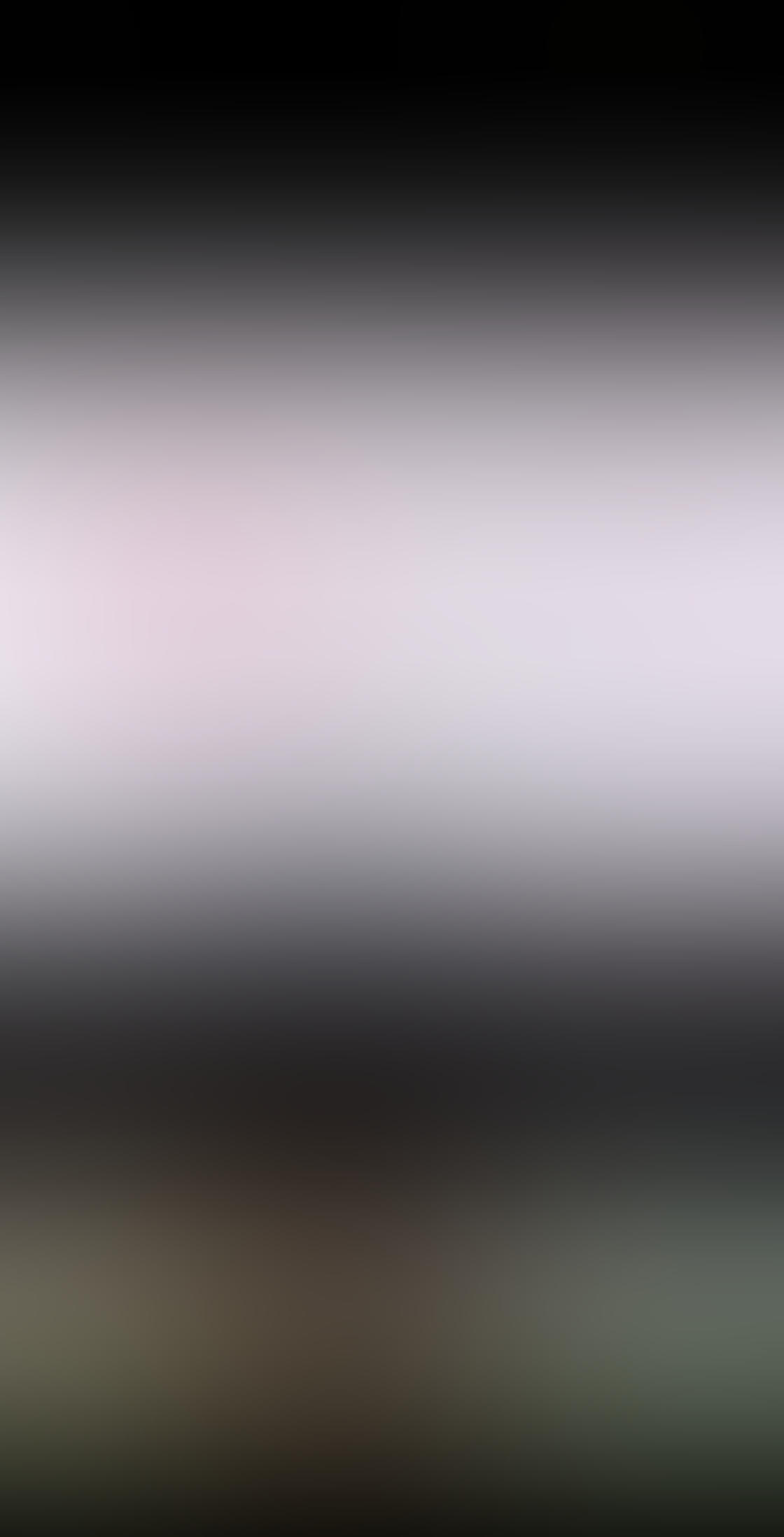Vsco filters 6