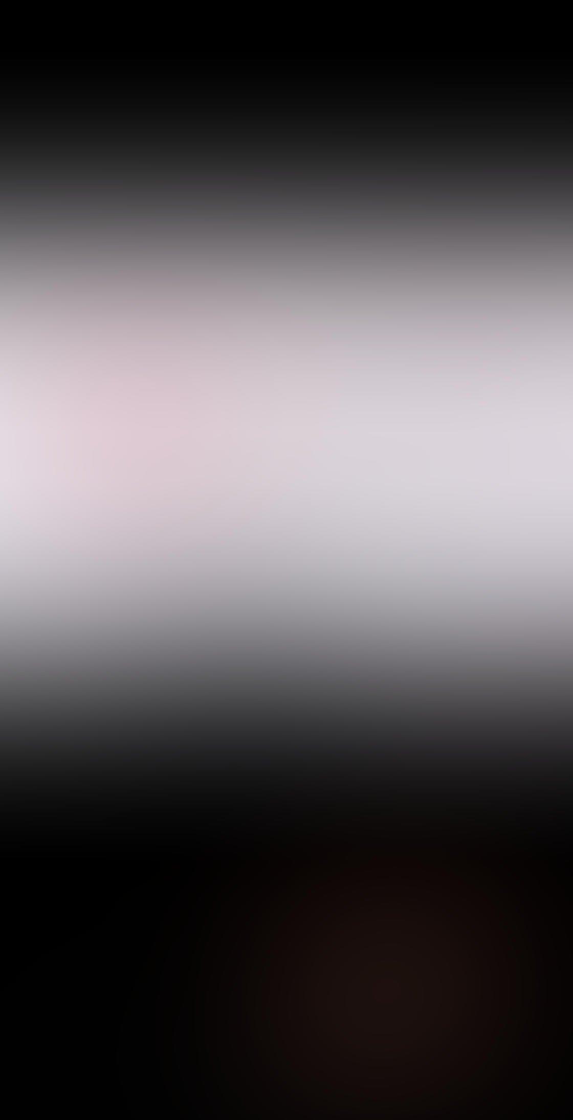 Vsco filters 7