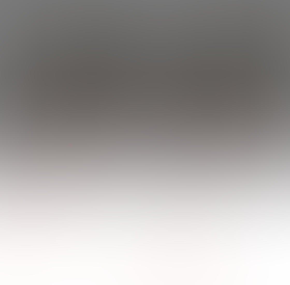 Vsco filters 12