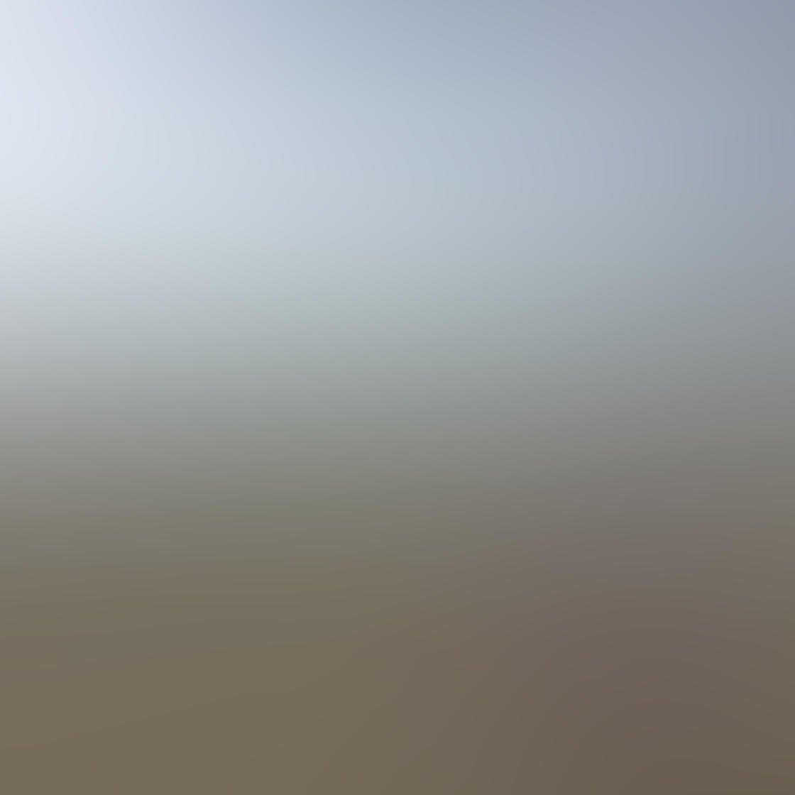 Vsco filters 28