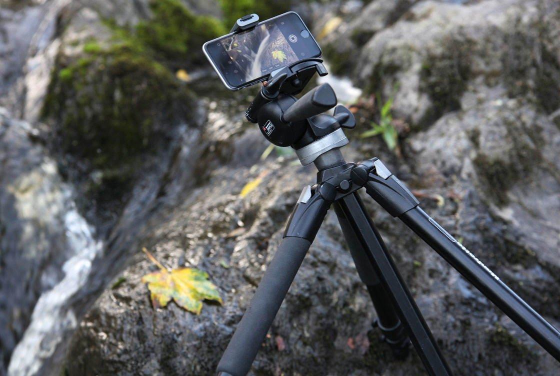 Advanced iphone camera controls 51 no script