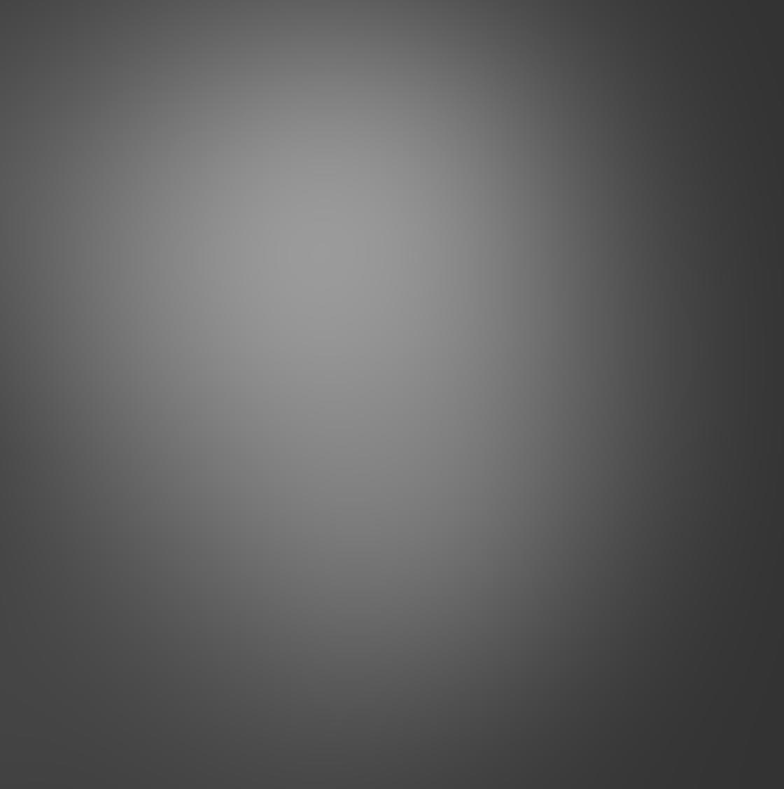 Vsco filters 20