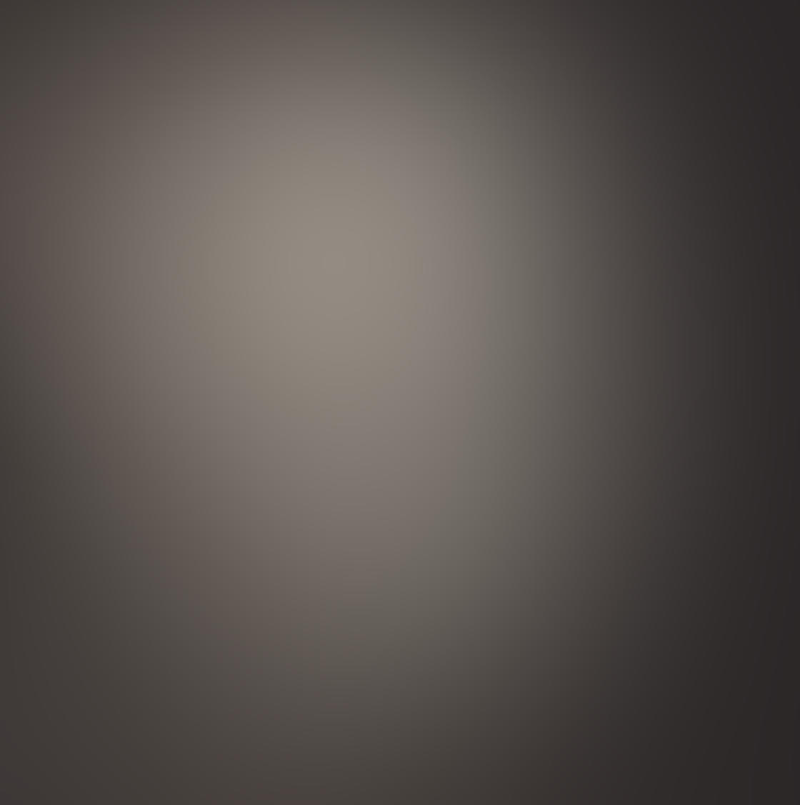 Vsco filters 19