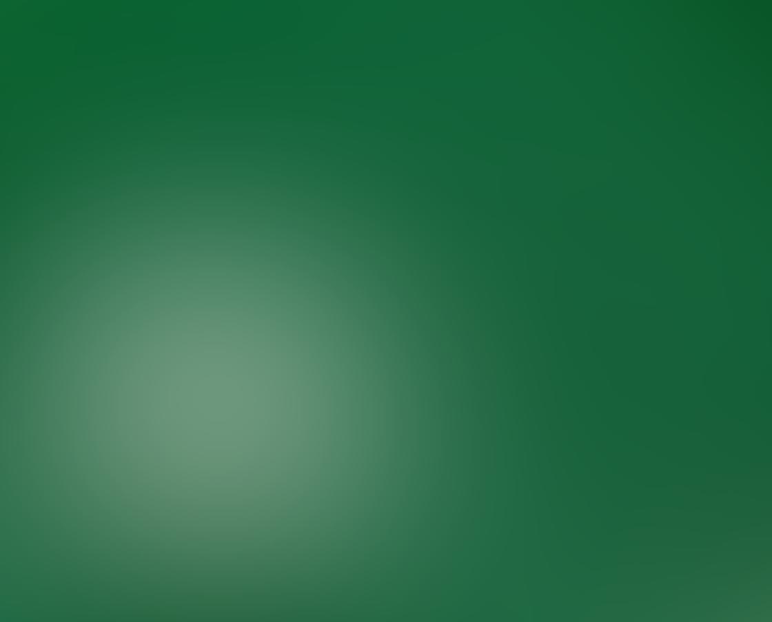 green_iphone_photos-15