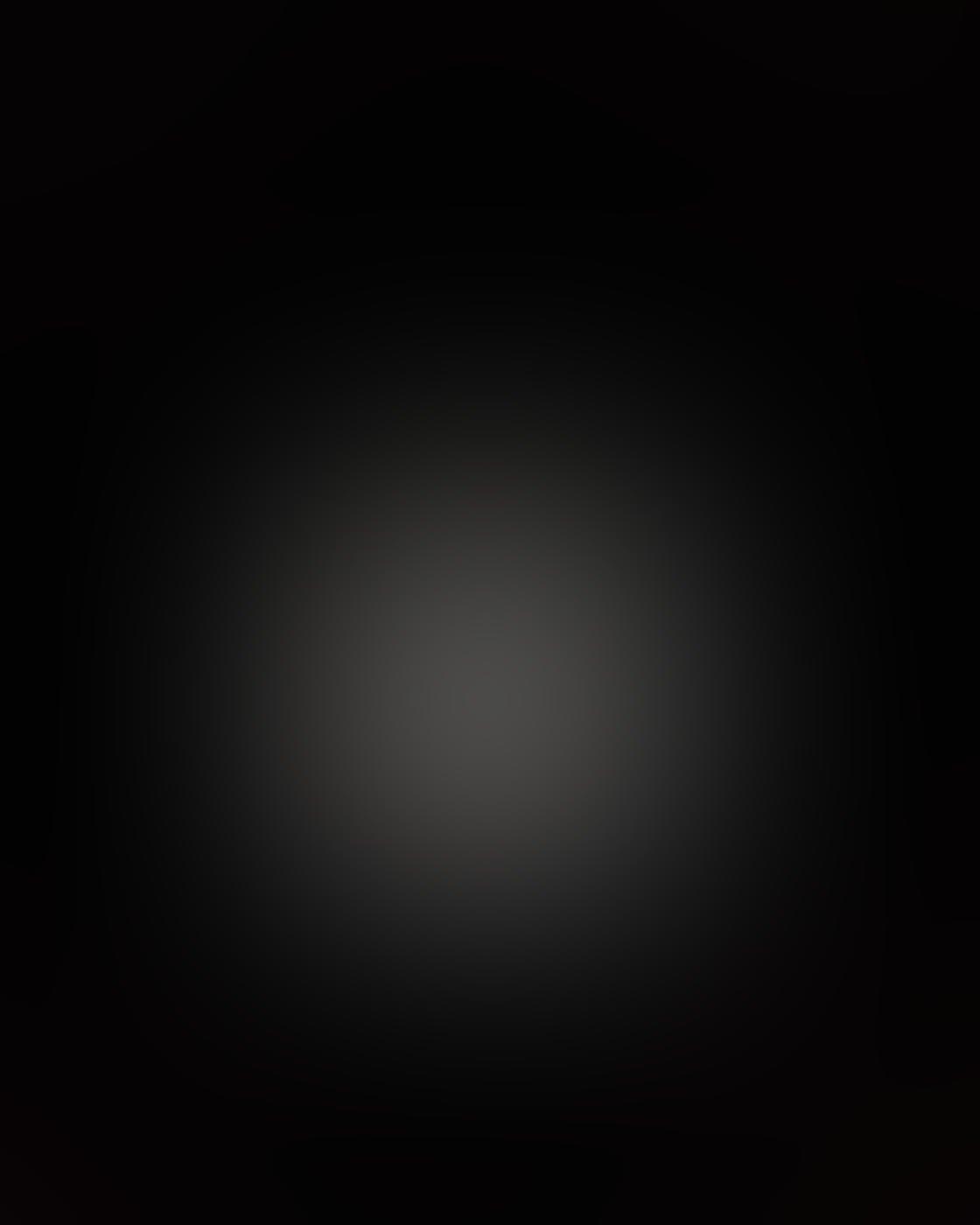 iPhone Photos Night 31