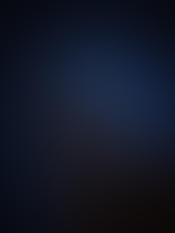 iPhone Photos Night 34