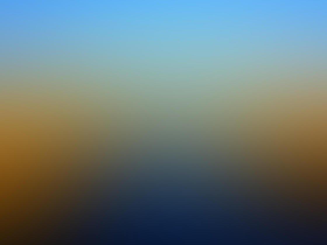 Color Temperature iPhone Photos 6