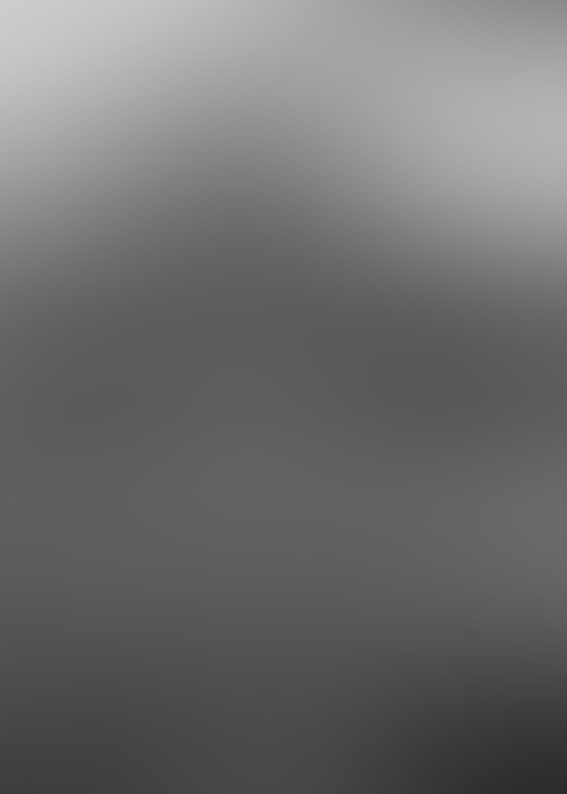 Black & White iPhone Portrait Photos 1