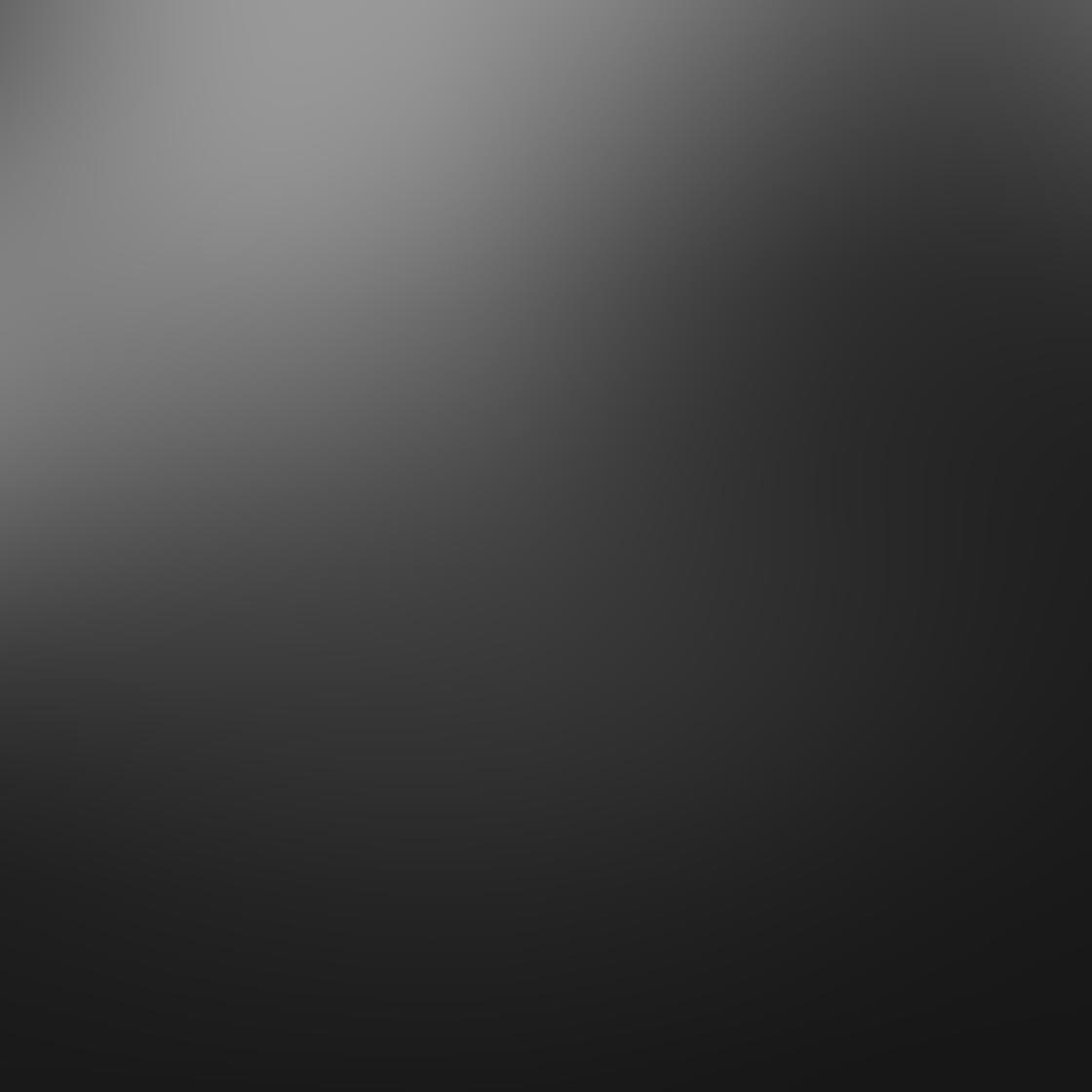 Black & White iPhone Portrait Photos 14