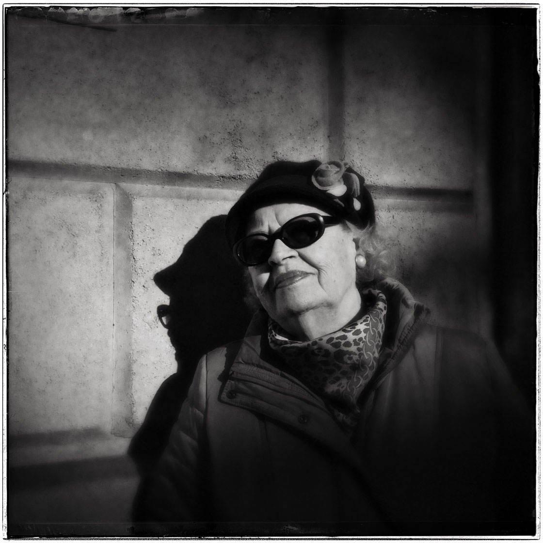 Valeria Cammareri iPhone Photos 21 no script