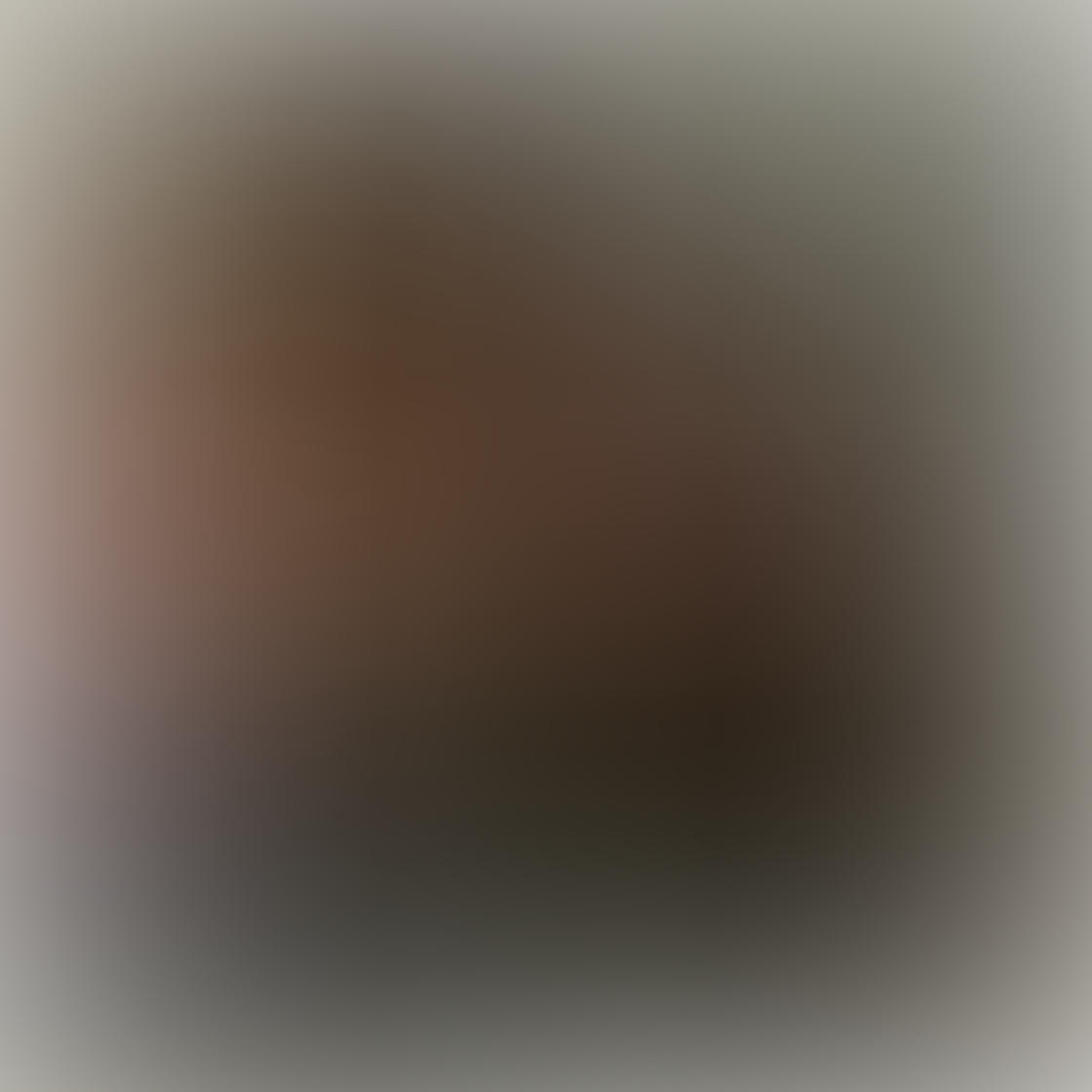 Kimberly Saxton-Heinrichs iPhone Photos 3