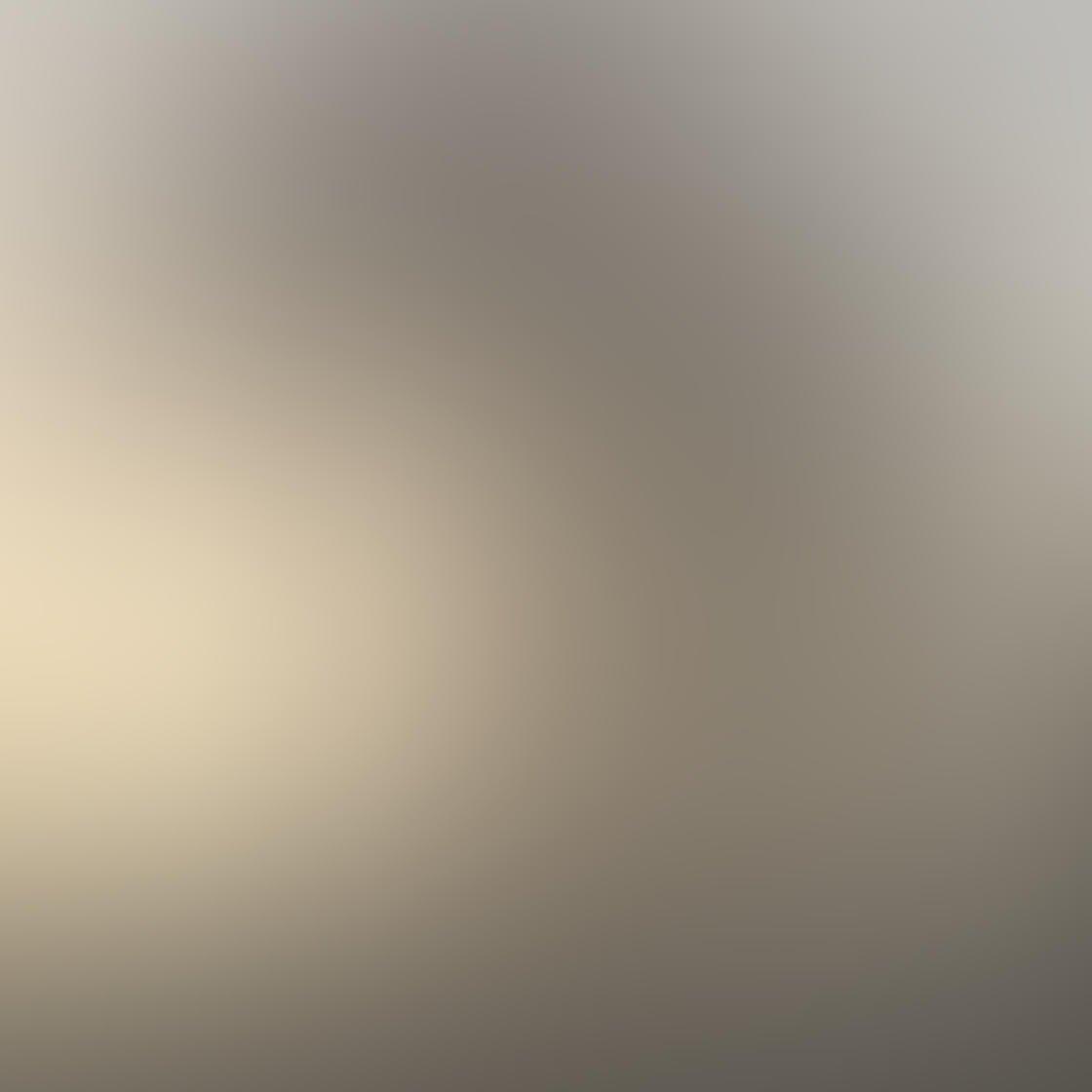Fog & Mist iPhone Photos 13