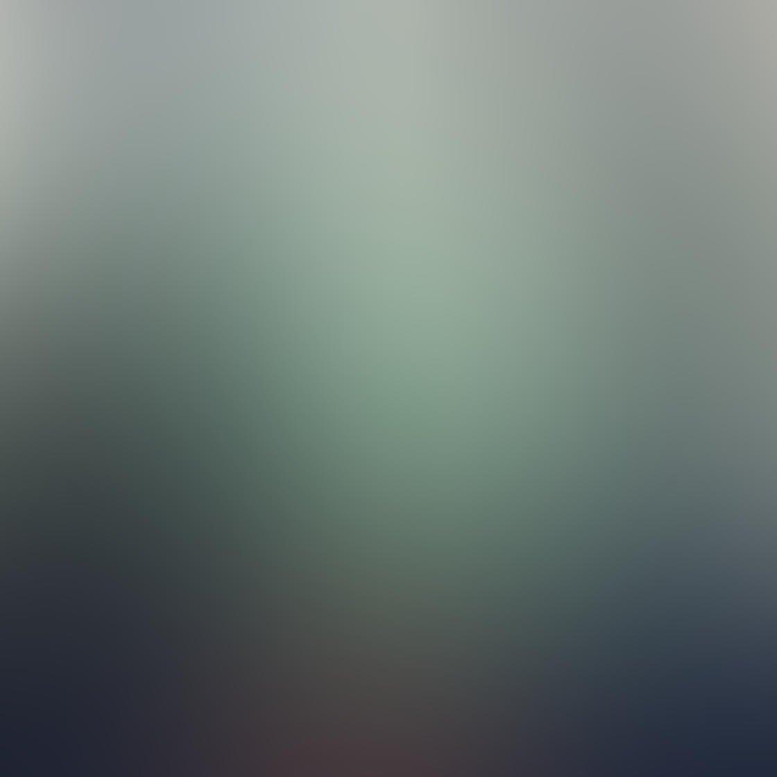 Fog & Mist iPhone Photos 23