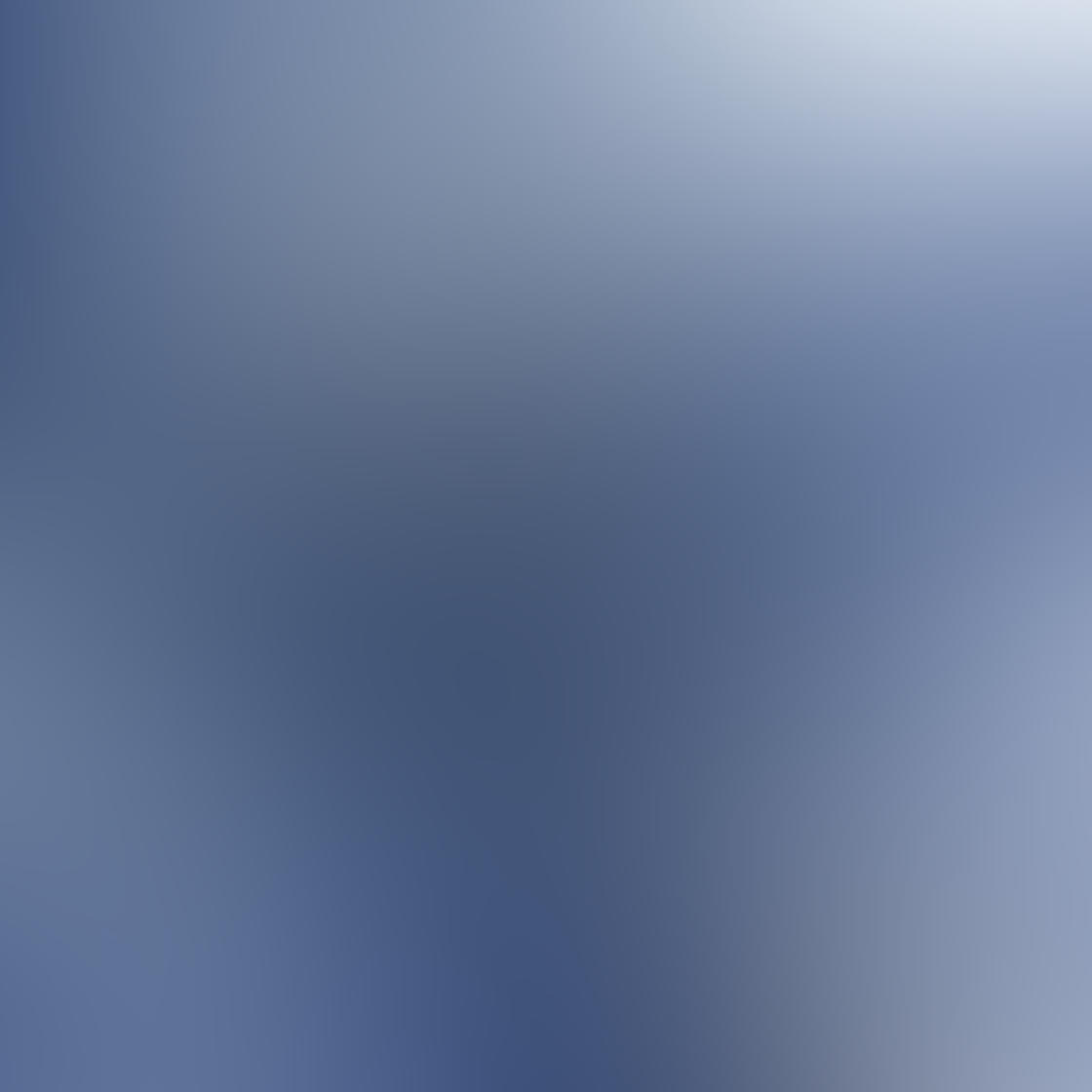 iPhone Photos Blue Color 26