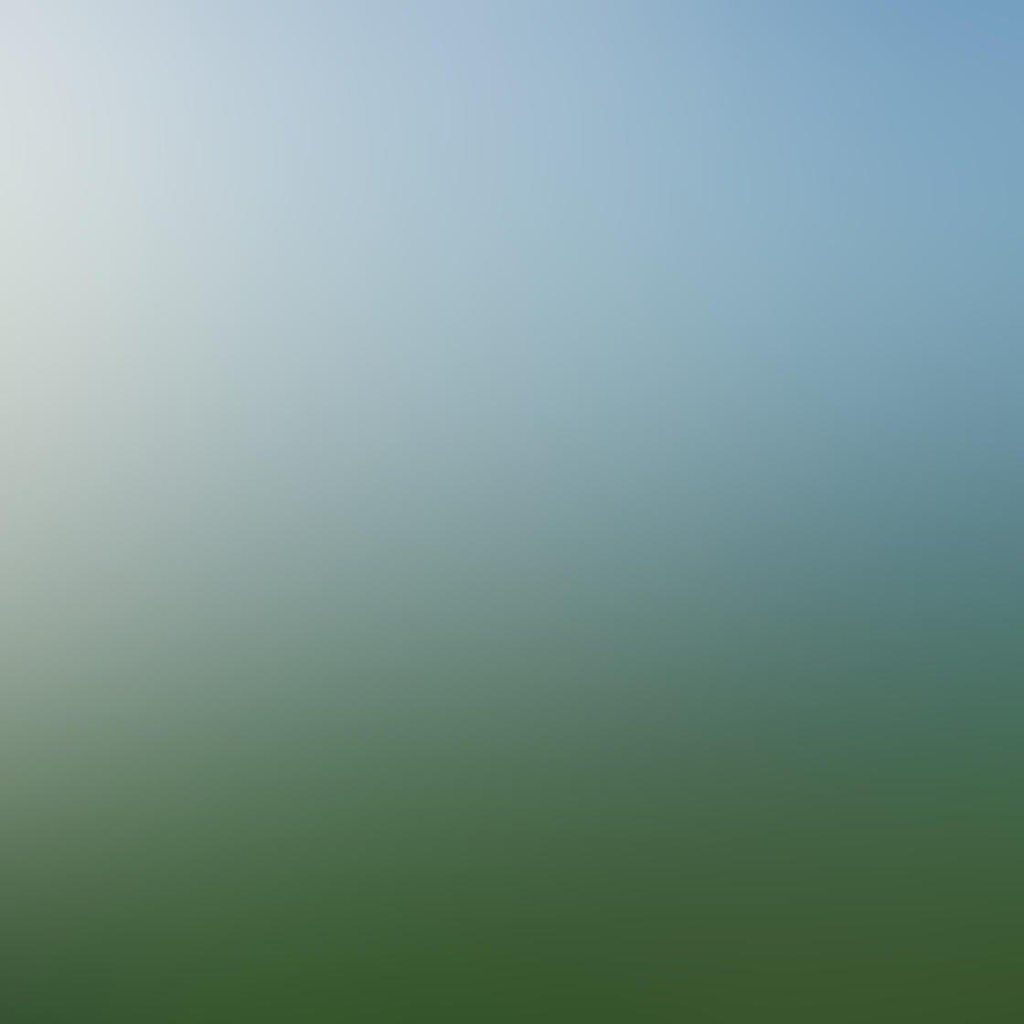 Landscape iPhone Photo Composition 28