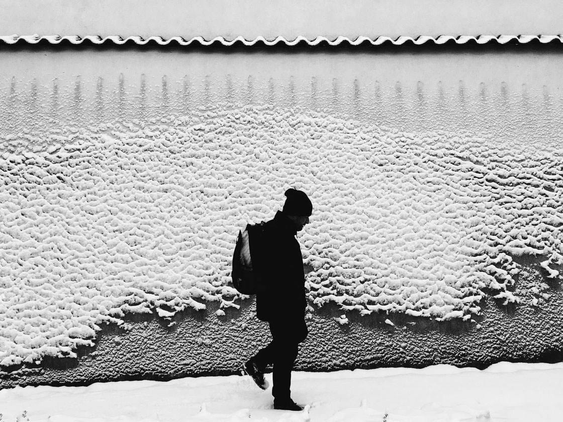 Winter iPhone Photos 2016 23 no script
