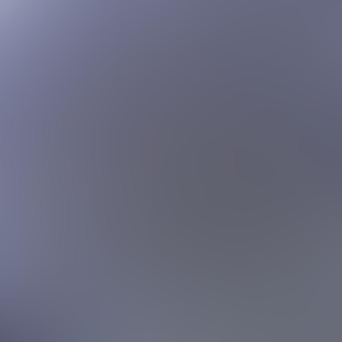 iPhone Photos Texture 7