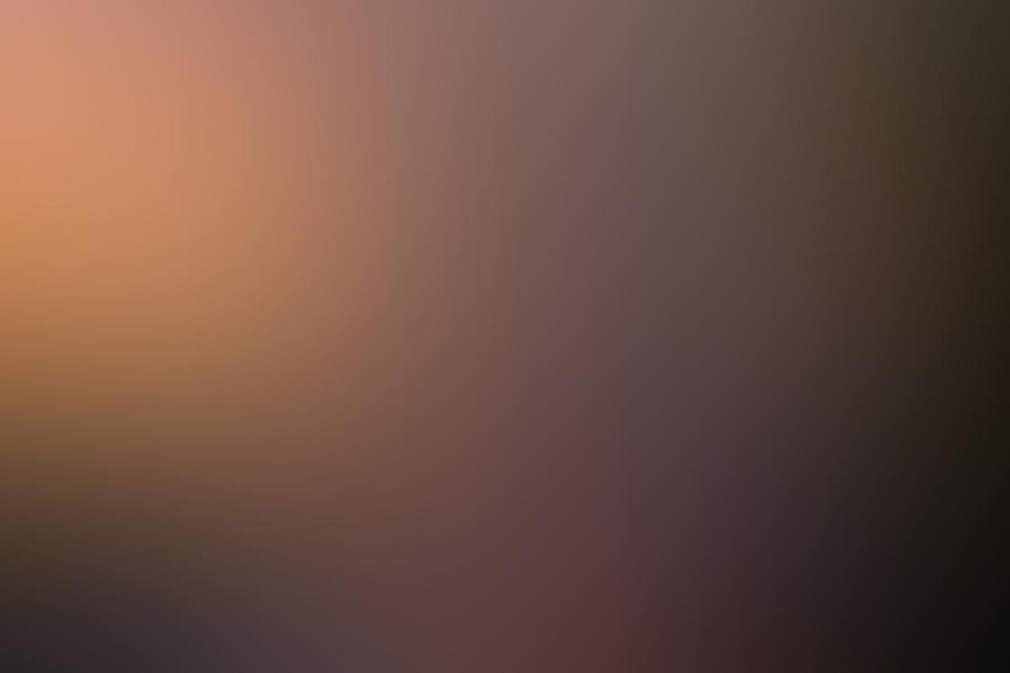 iBlazr iPhone Camera Flash 2