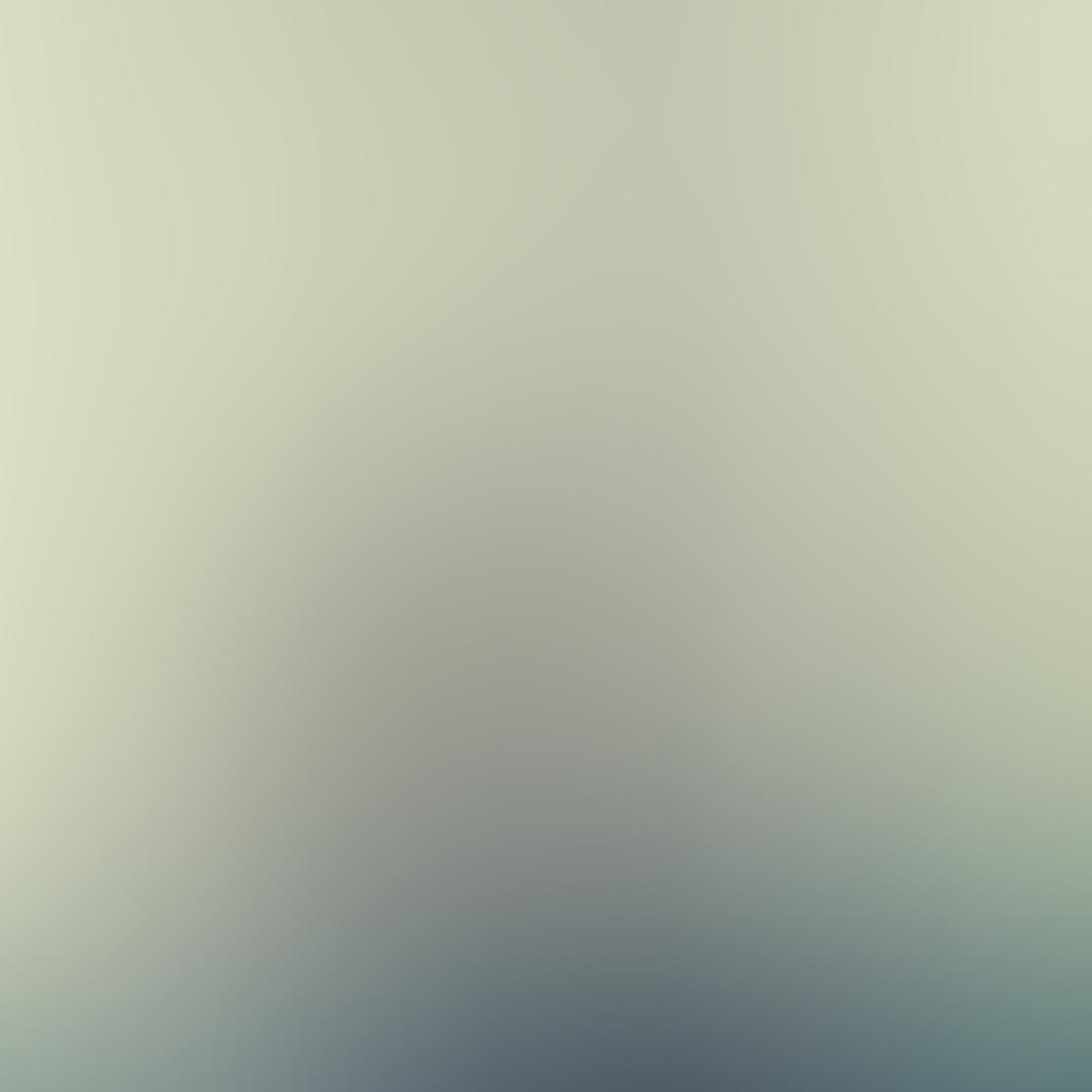 iPhone Photos Texture 58