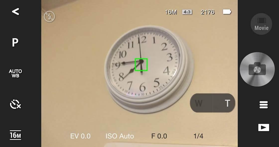 Kodak Pixpro iPhone Zoom Lens 7 no script