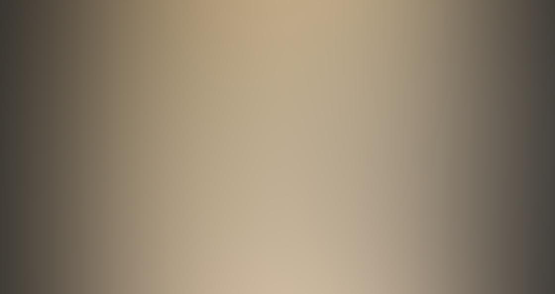 Kodak Pixpro iPhone Zoom Lens 7