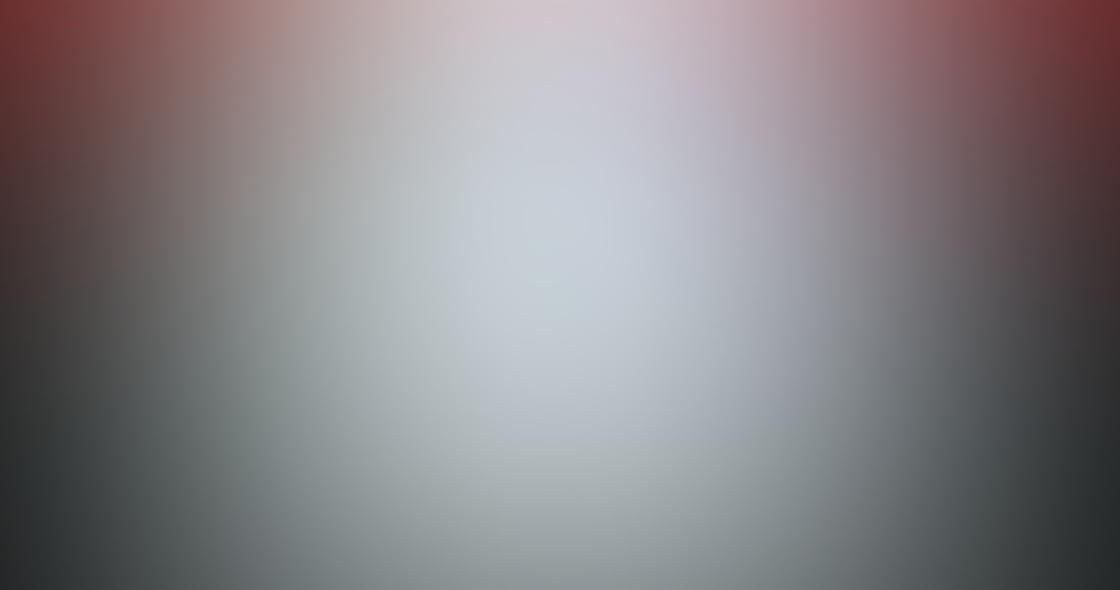 Kodak Pixpro iPhone Zoom Lens 19