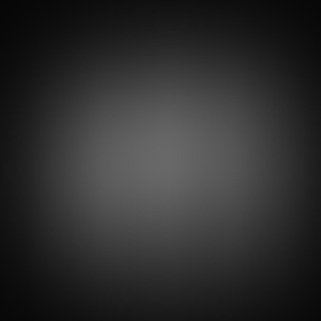 iPhone Photos Black White 8