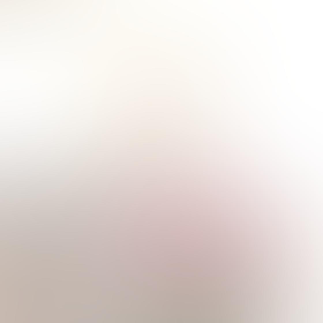 Common iPhone Photo Mistakes 21