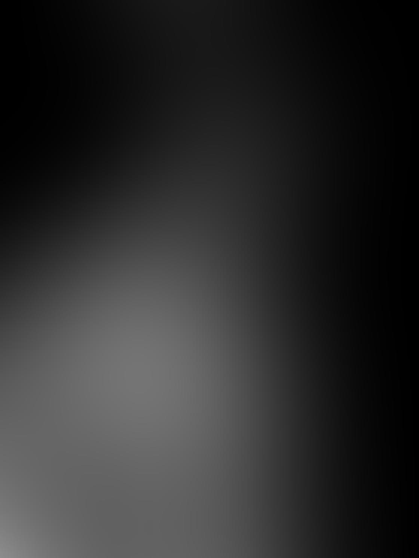 iPhone Photo Shadows 16