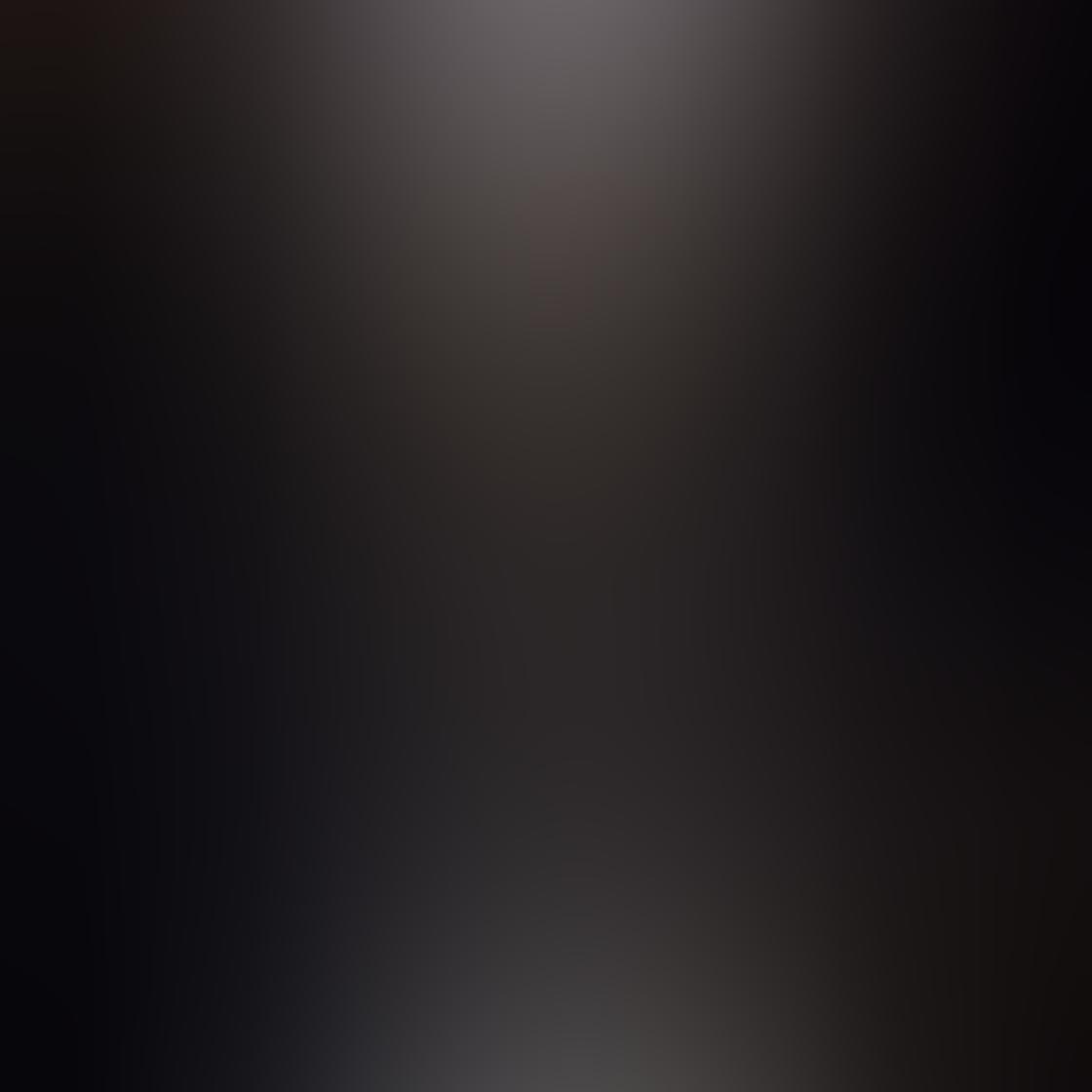 Shadow iPhone Photos 22