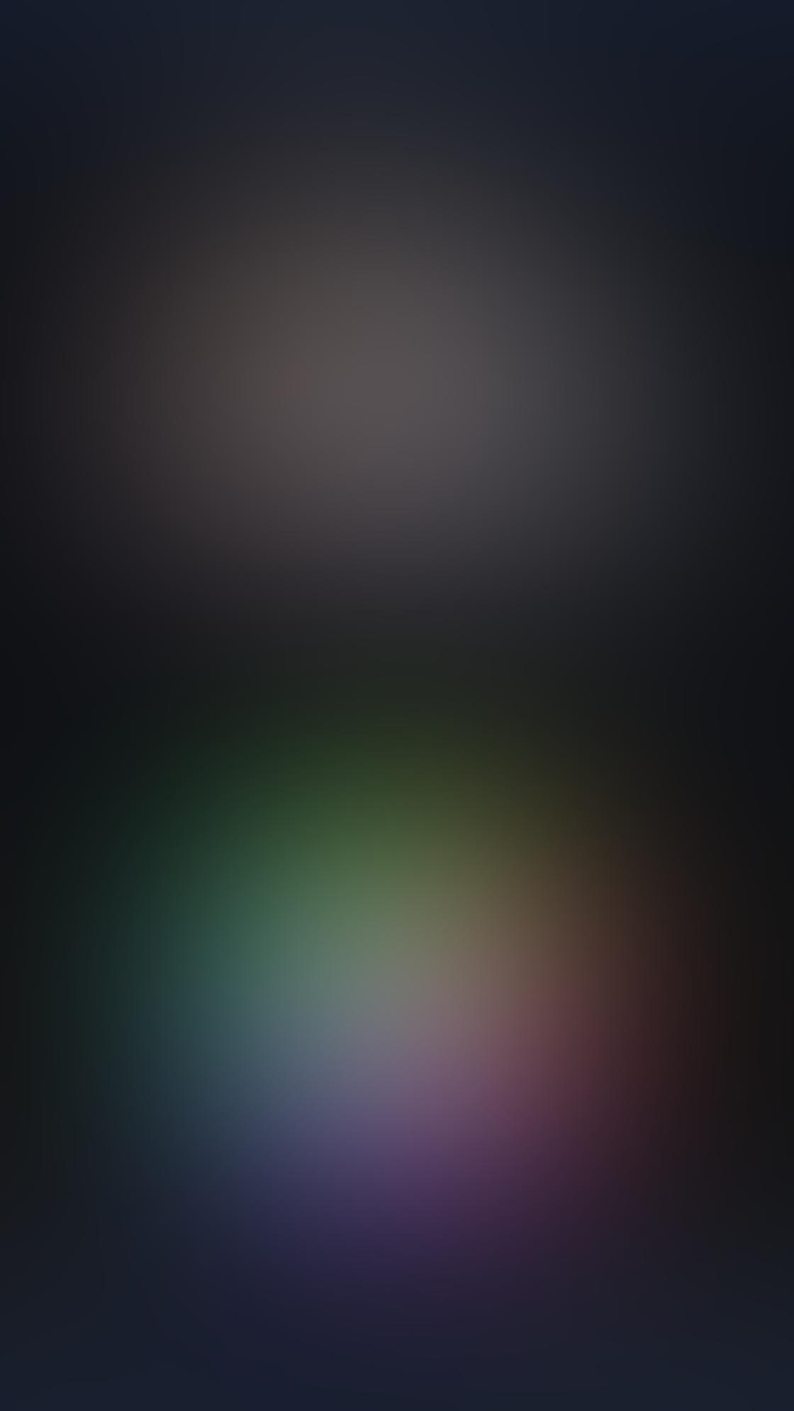 iPhone Photo Editing Workflow 38