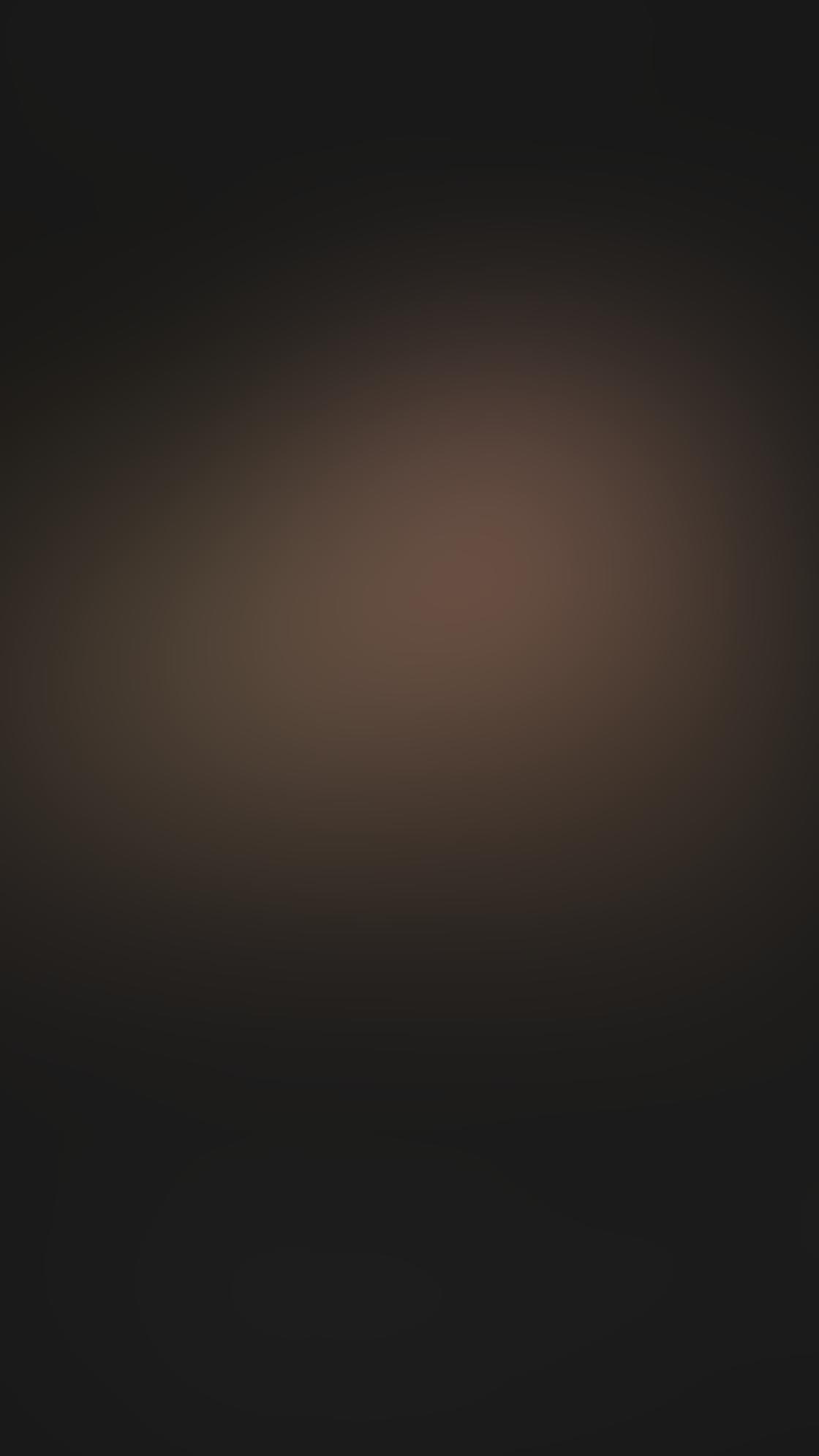 iPhone Lightroom App 9