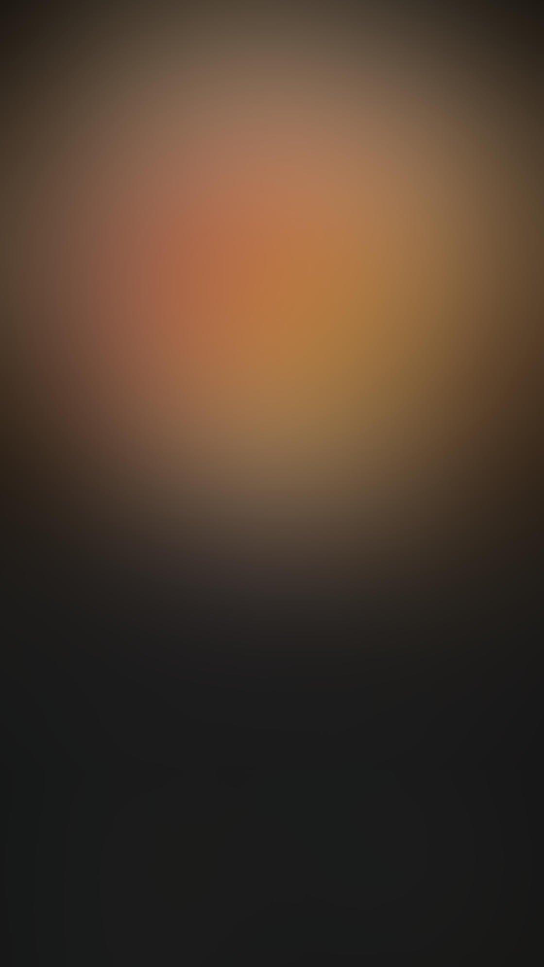 MaxCurve iPhone Photo App 8