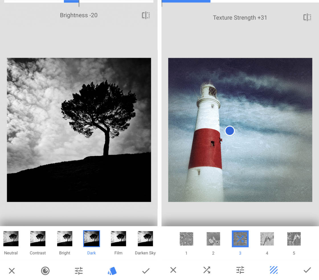 The 10 Best Photo Editing Apps For iPhone (2019)