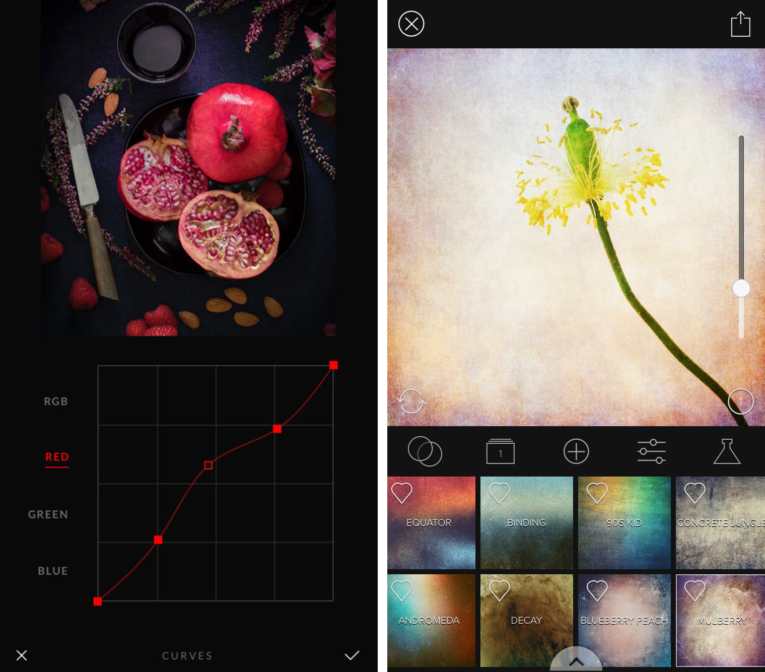 10 Best Photo Apps For Incredible Iphone Photography 2020 Edition