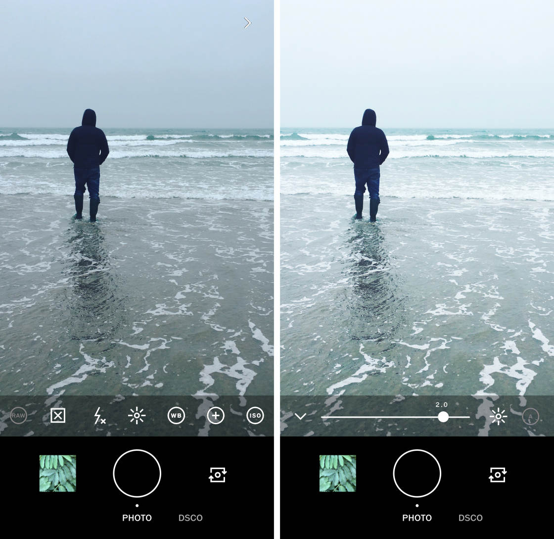 Best Camera App For iPhone: Compare The 4 Best Camera Apps