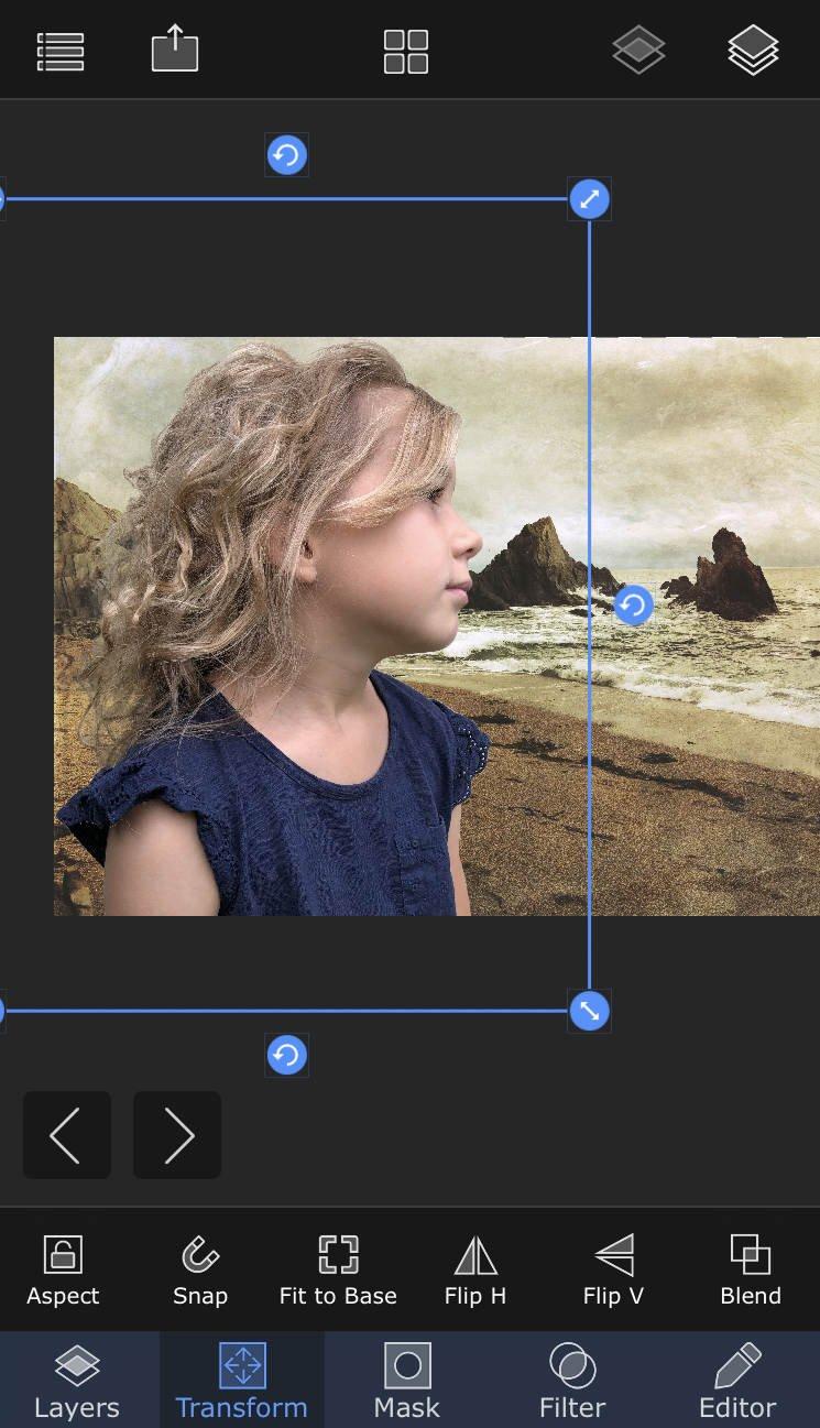 best photoshop app no script