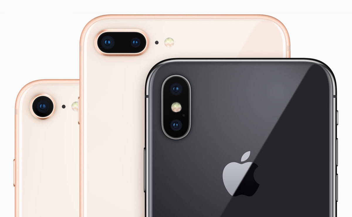 Iphone 8 Plus Vs Iphone 8 Vs Iphone X Camera Which Is Best For You