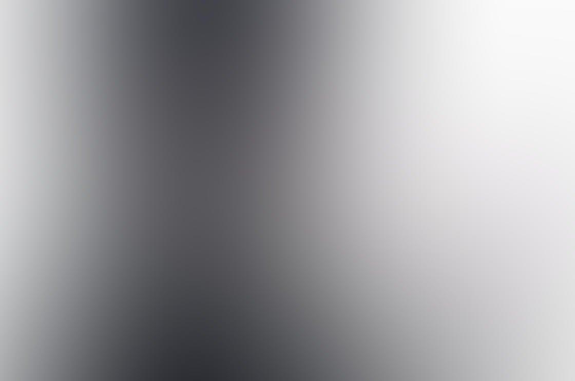 iPhone 8 vs iPhone X Camera