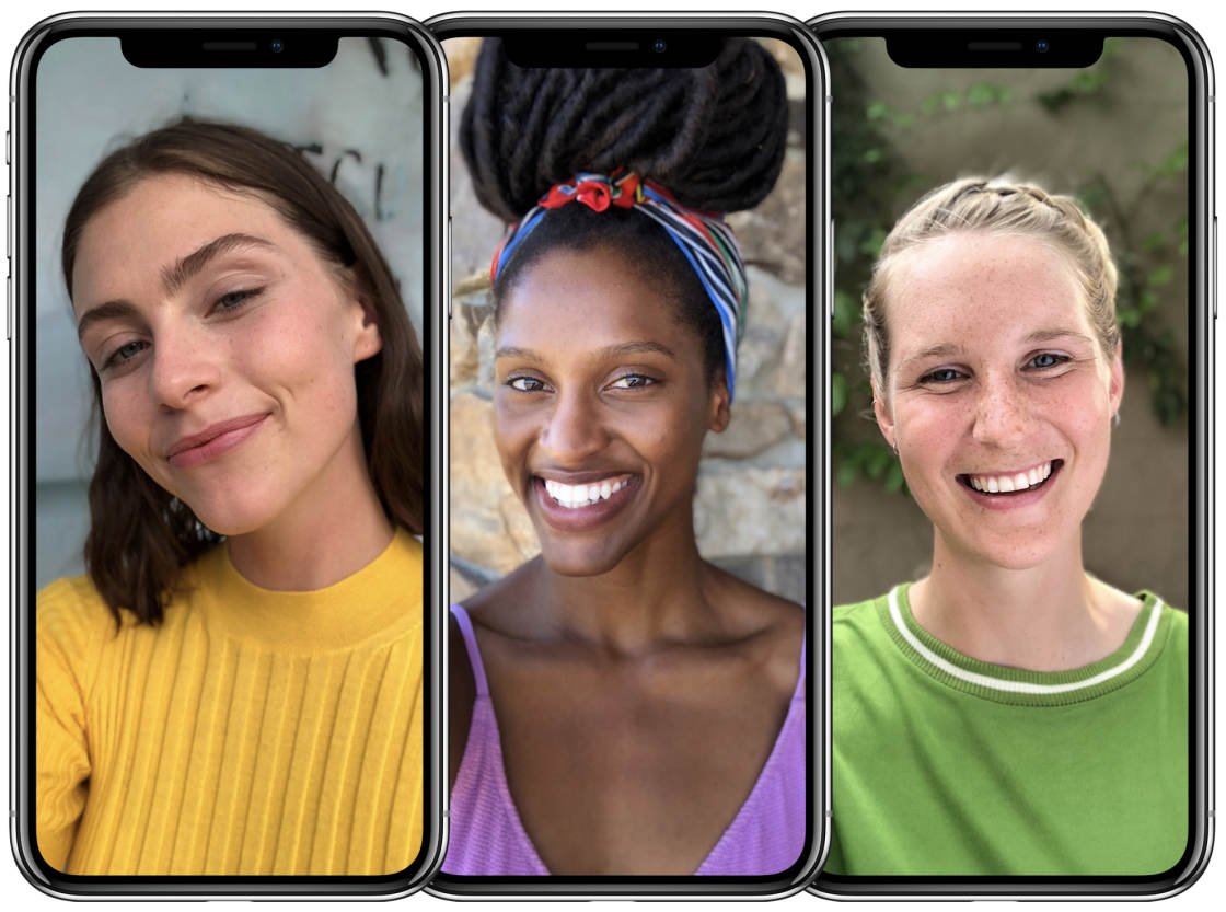 iPhone 8 Plus vs iPhone 8 vs iPhone X Camera: Which Is Best
